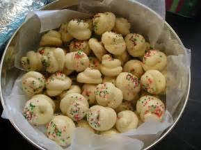 julie fergus asid nh interior designer italian christmas cookie