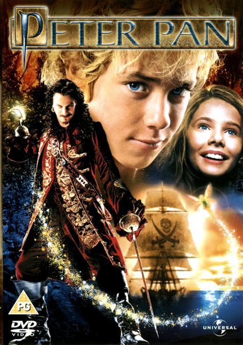 underdogs film complet vf peter pan 2 film complet vf