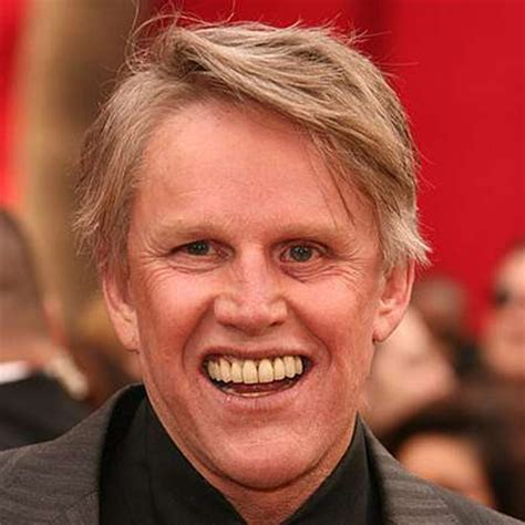 actor gary busey biography gary busey bio fact married divorce child ethnicity