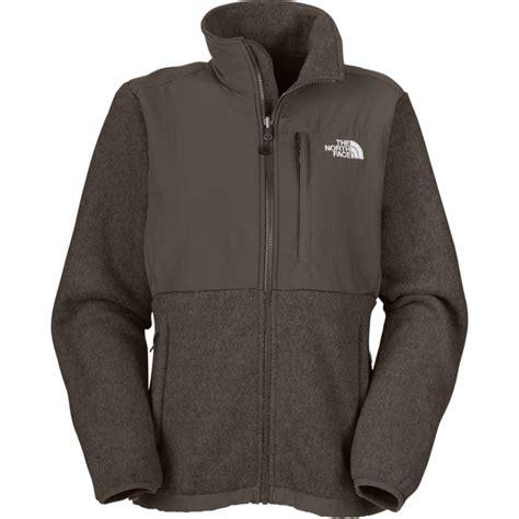 Customized Jackets The Custom Womens Denali Jacket