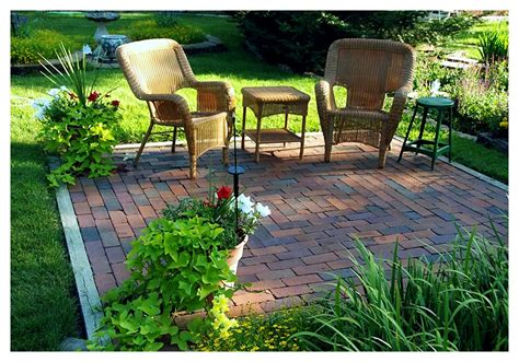 backyard decorating ideas on a budget 20 best back patios decorating ideas