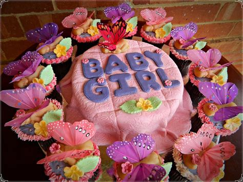themes of girl baby shower theme ideas baby shower decoration ideas