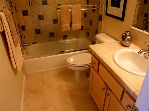 easy bathroom remodel ideas bathroom small bathroom ideas tile with hanging towels