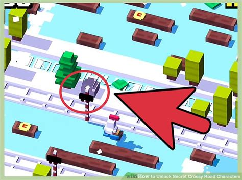 how to get the rare people in crossy roads how to get in crossy road reaktionsspiel endlos frogger