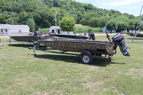 duck boat excel excel boats for sale 5 boats