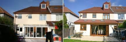 House Over Garage Plans Affordable Building Plans Home Designs Extension Design
