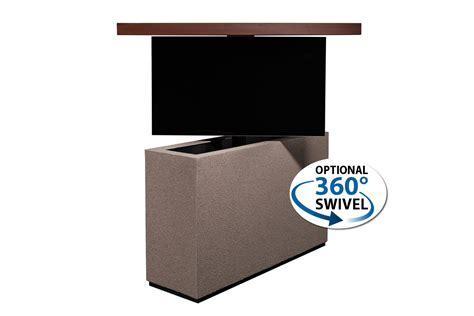waterproof outdoor tv cabinet outdoor tv furniture stucco motorized tv cabinet