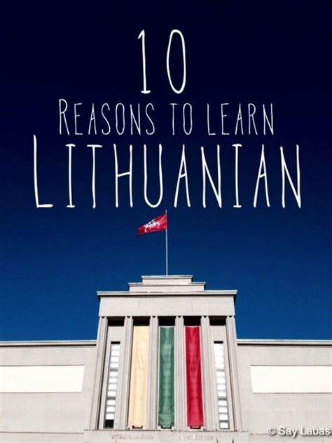 lithuanian learn lithuanian in a week the most essential words phrases in lithuanian the ultimate phrasebook for lithuanian language beginners lithuania travel lithuania travel baltic books 17 best ideas about lithuania on lithuania