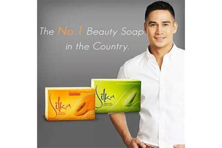 Thai Papaya Soap 135 silka whitening herbal soap papaya green 135g from buy