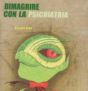 libreria valente roma alla libreria valente presentazione libro di giorgio
