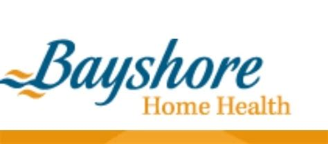 bayshore home health mississauga on canada yelp