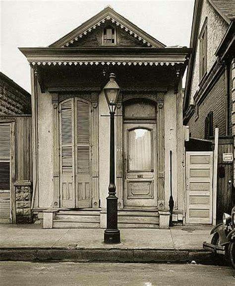 new orleans shotgun house plans 17 best ideas about shotgun house on pinterest small