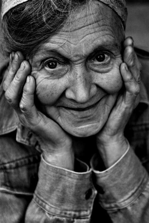 47 old black woman piture bug 252 n bir kadın g 246 rd 252 m yaşıyordu eskiyleyeni