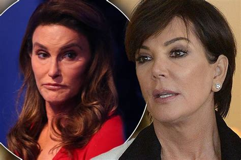 14 celebrity women accused of being transgender madamenoire kris jenner accused of trying to cure caitlyn jenner s