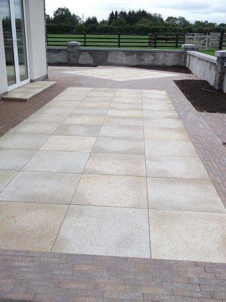 patio slabs ireland gallery ireland paving slabs