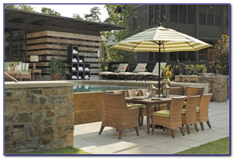 patio umbrella canada big patio umbrella canada patios home design ideas
