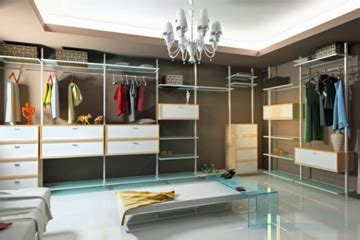 how to organize a bedroom without closet how to organize a room without a closet howstuffworks