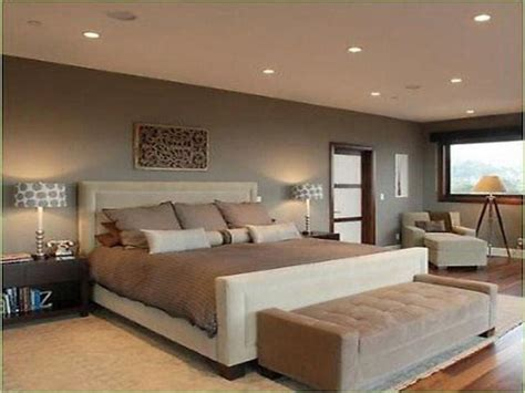 what is the best color to paint a bedroom most relaxing paint colors for bedroom
