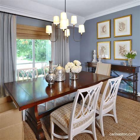 furnish  home  creative home staging