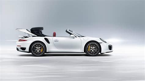 porsche turbo convertible porsche 911 turbo s cabriolet 991 specs 2013 2014