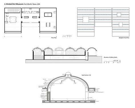 floor plan with roof plan floor plan roof plan elevation and constructional