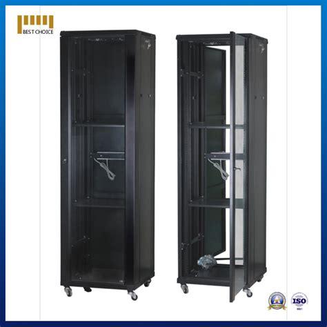 Network Cabinet by Network Cabinet 6u Server Rack Cabinet Buy 6u Server