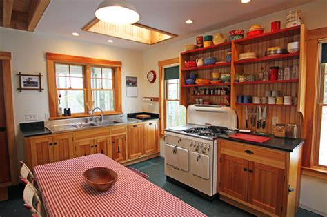 vacation home kitchen design the best 28 images of vacation home kitchen design 1000