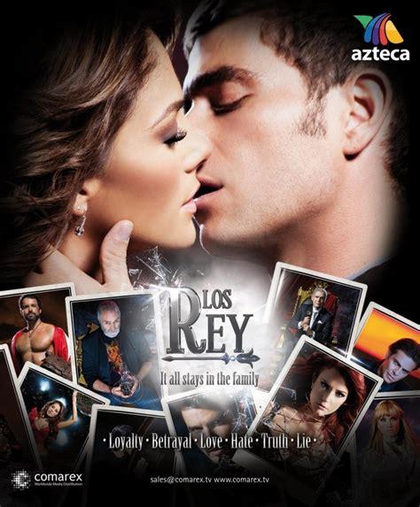 Poster De Novelas Y Series | 23 best images about posters de telenovela on pinterest