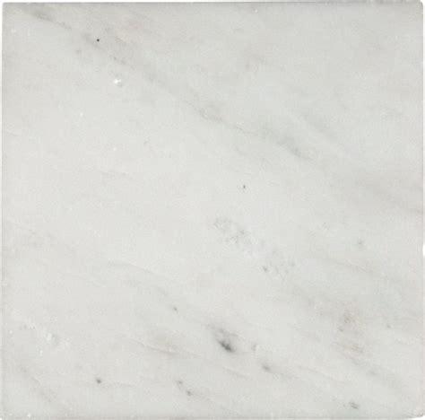 top 28 arabescato carrara 12x24 marble tile top 28 12