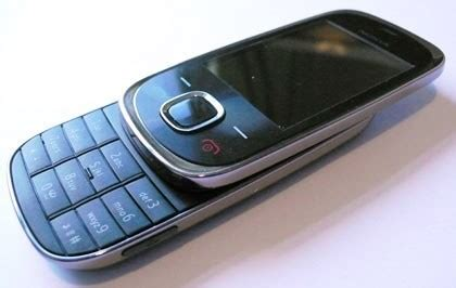 Nokia 7230 Aa میهن مارکت قيمت فروش گوشی موبایل mobile نوکیا nokia 7230