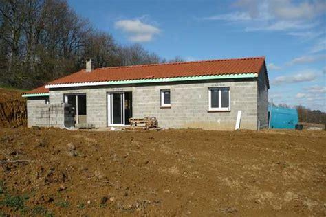 House Design Didi Plan De Maison Didi House
