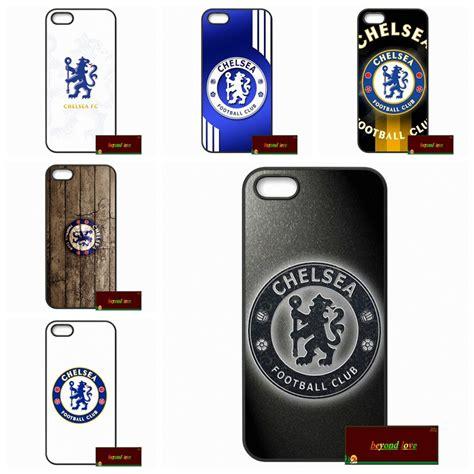 Chelsea Logo Samsung Galaxy S4 Custom promoci 243 n de chelsea iphone 5 compra chelsea iphone 5