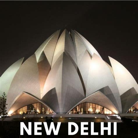 best business consulting best business consulting firms in delhi ncr brandloom