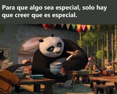 imagenes de kung fu panda con frases chistosas frases de kung fu panda buscar con google quot frases que