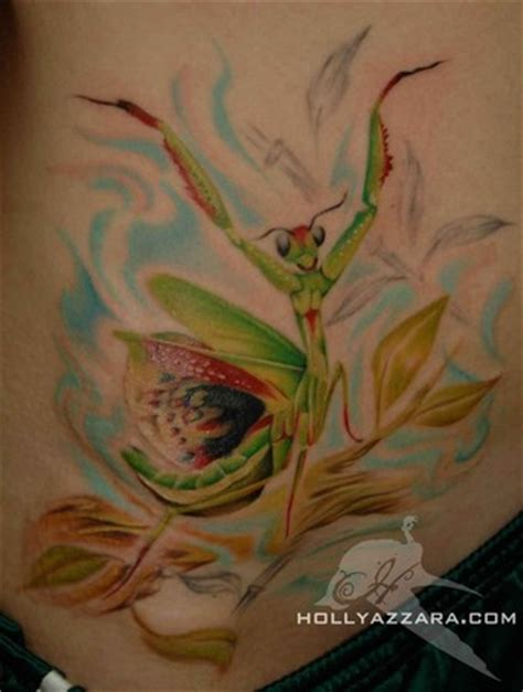 preying mantis tattoo 1000 images about mantis on o