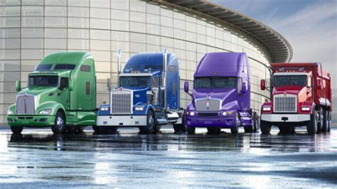 kenworth truck dealer 10 best kenworth dealers in the usa