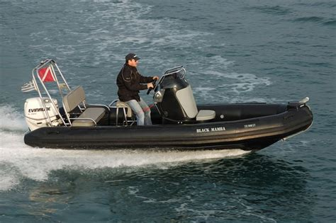 fishing rigid inflatable boat 25 best ideas about rigid inflatable boat on pinterest
