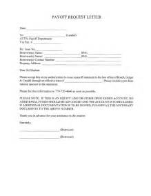 Certification Letter For Financial Statements statement request letter example letter requesting a