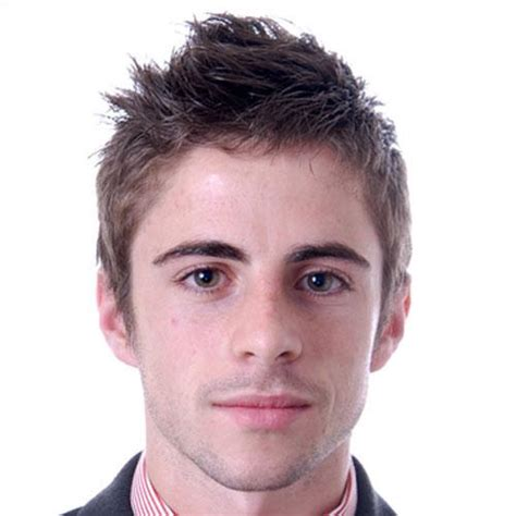mens haircuts for thinning hair on top short hairstyles 2013 2014 mens haircuts for thinning hair