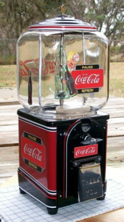 Sausage And South Diet Vending Machines by 387 Best Images About Coca Cola On Diet Coke