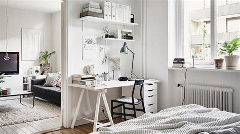 d 228 nisches design vermittelt hygge interior design 8 top 28 images d 228 nisches