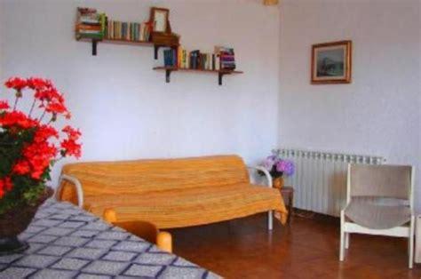 ischia appartamenti vacanza in provincia di napoli a ischia ischia alloggio vacanze affitto annunci net