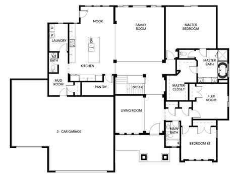 100 house floor plans maker best 25 rambler house landon upscale utah rambler floor best 25 rambler house