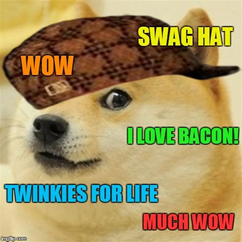 Twinkie Meme - doge memes www pixshark com images galleries with a bite