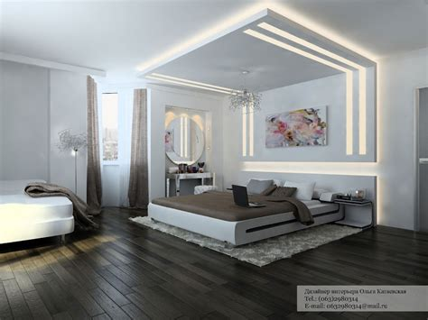 modern brown bedroom white brown bedroom interior design ideas