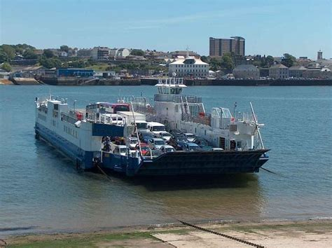 ferry to plymouth torpoint ferry terminal plymouth plymouth