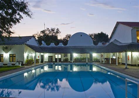 Salima Garutan sunbird livingstonia hotel