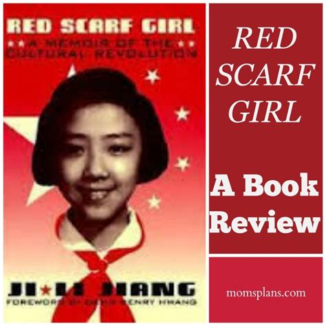 scarf a memoir of the cultural revolution books scarf a memoir of the cultural revolution by ji
