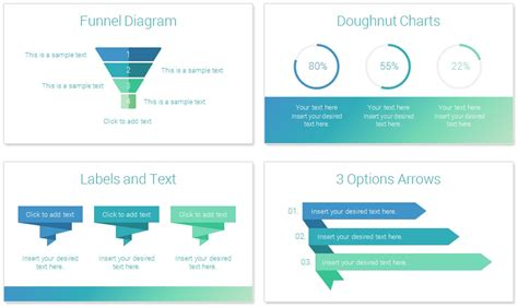 Clarity Powerpoint Template Presentationdeck Com How To Add Template In Powerpoint