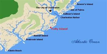 south carolina barrier islands map pictures to pin on